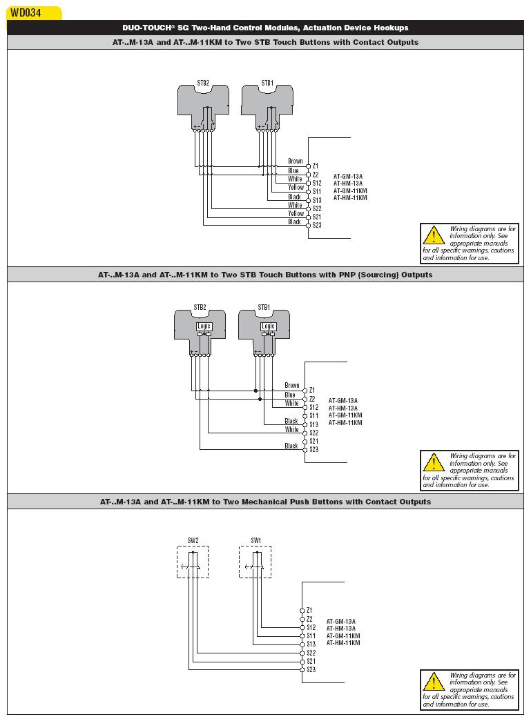 Combination Two Switches Wiring Diagram Schematics Diagrams Limit Switch Schematic Hand U2022 Rh Seniorlivinguniversity Co Leviton